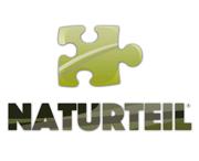Naturteil & Natürlich Tee Logo