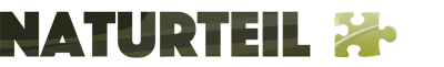 Naturteil ®-Logo