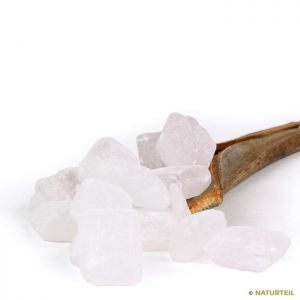 White Rock Candy Loose