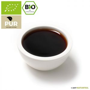 BIO King Pu Erh China