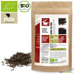 Organic China King of Pu Erh